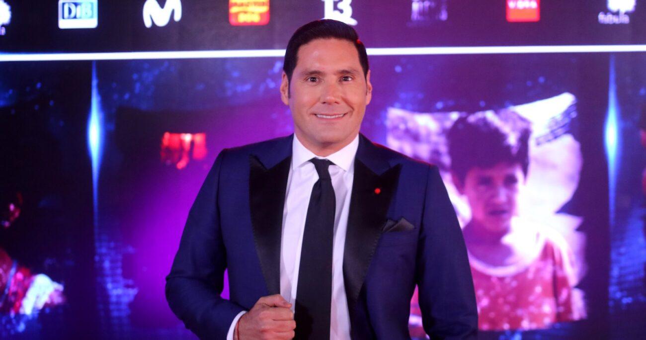 Francisco Saavedra se reunirá con todos los candidatos a primarias