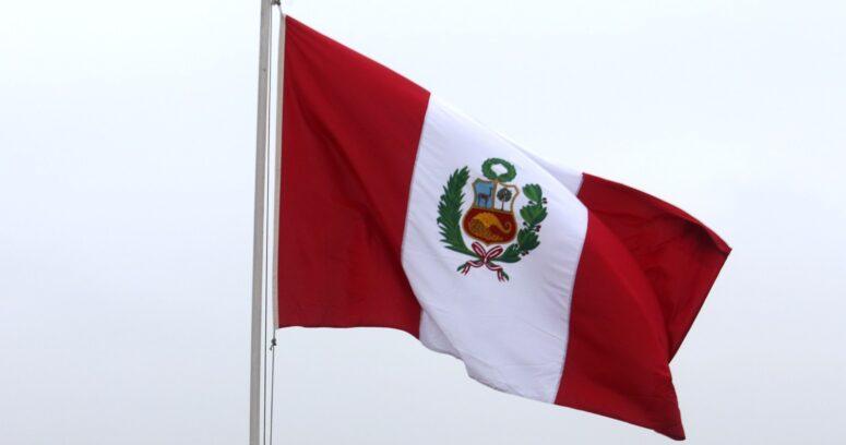 """""""Perú se adelanta a Chile y firma TTP-11: voto transversal en el Congreso"""""""