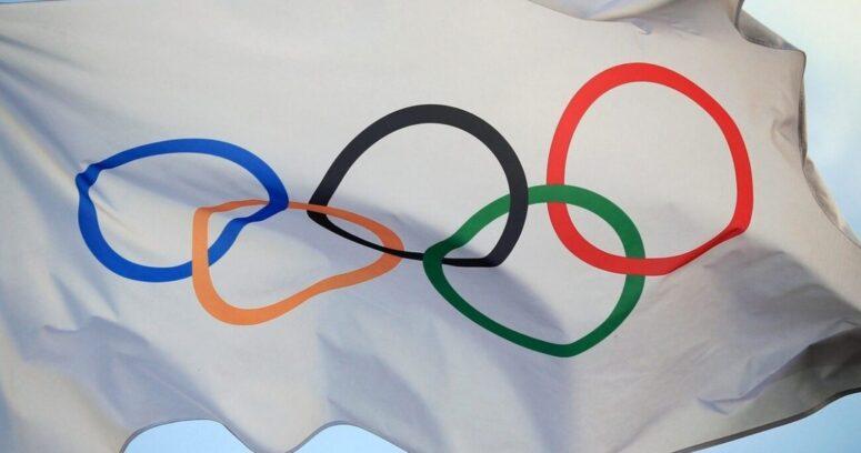 """""""Juegos Olímpicos: Tokio presentó sus peores datos de COVID-19 desde mayo"""""""