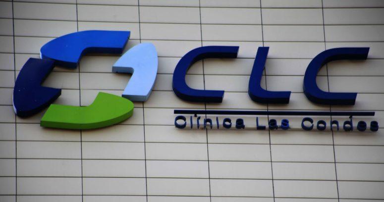Clínica Las Condes es investigada por eventual uso de fármacos genéricos en quimioterapias