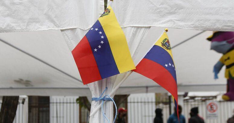 """""""Michelle Bachelet califica de """"preocupante"""" la detención de tres defensores de los DD.HH. en Venezuela"""""""