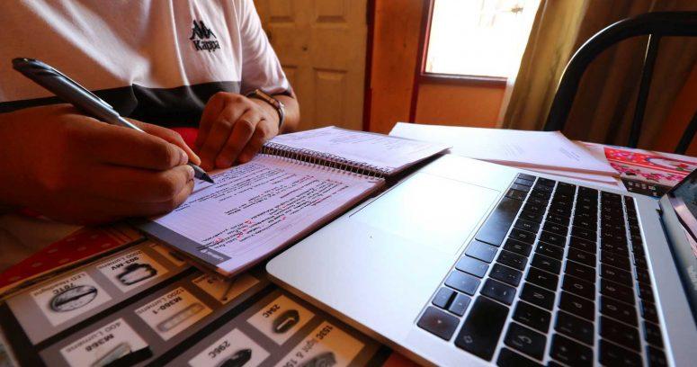 Abren cursos para profesores con metodologías y herramientas para clases online