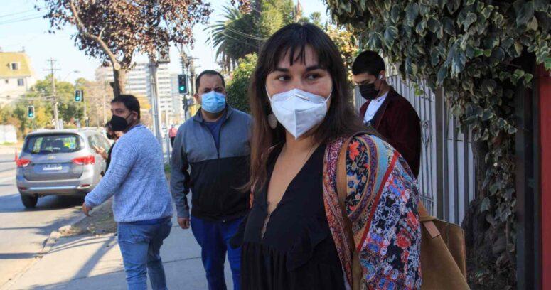 """""""Colegio Médico ofreció colaboración sanitaria a la Convención Constitucional"""""""