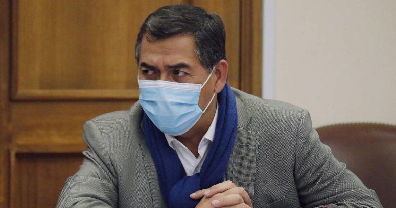 Cuestionan negativa de ex generales de Carabineros a devolver sobresueldos de Mutualidad