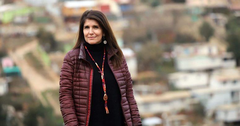 """""""Narváez sigue esperando la definición de la DC para una primaria convencional"""""""