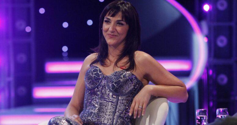 """""""Renata Bravo confirmó por error a última participante de El discípulo del chef"""""""