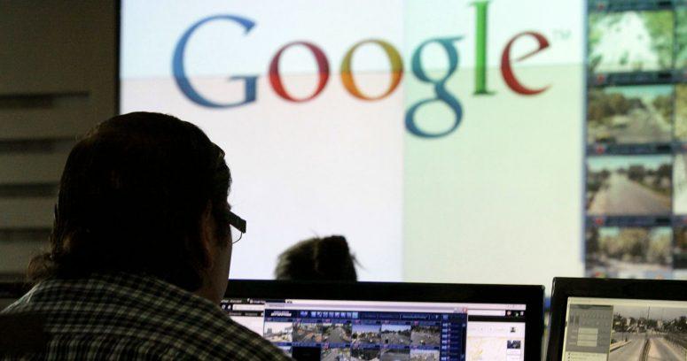 """""""Facebook y Google también exigirán a sus trabajadores que se vacunen contra el COVID-19"""""""