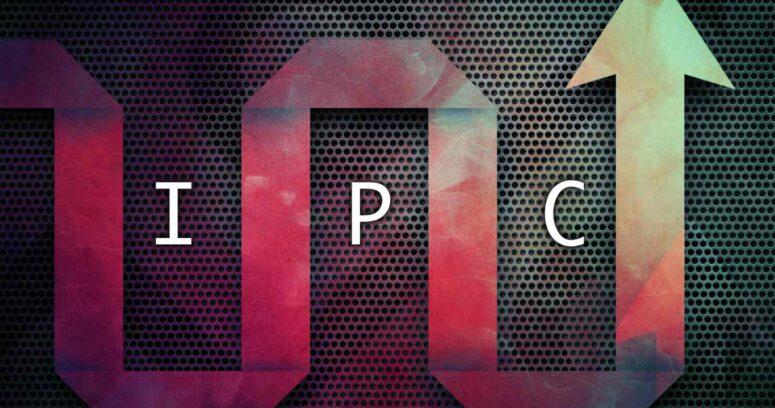 """""""¿Qué está explicando realmente las fluctuaciones del IPC?"""""""