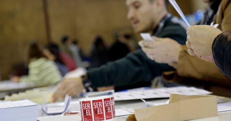 """""""Gobierno reiteró el llamado a participar en primarias presidenciales de este domingo"""""""