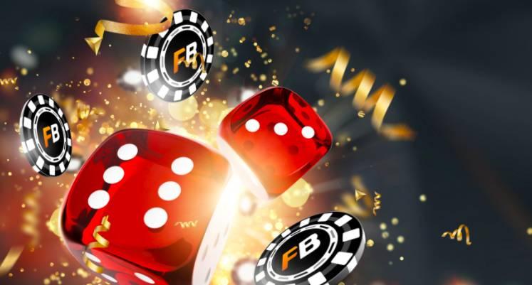 Fantasticbet muestra importantes cualidades positivas que le han permitido consolidarse como el mejor casino online de Chile, según la guía chilena de casinos online. CAPTURA