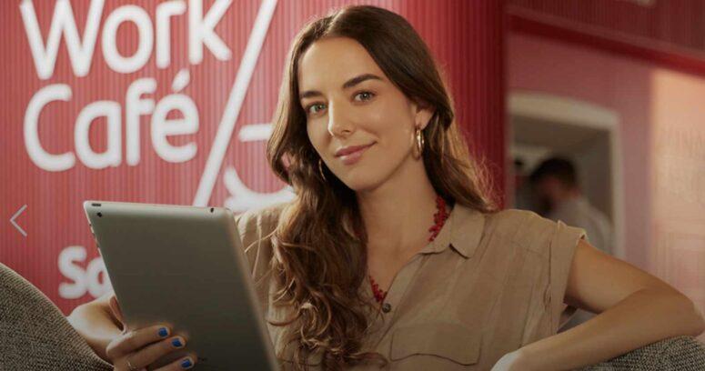 """""""Comunidad Work Café: la red de emprendedores que ya suma más de cien mil miembros"""""""