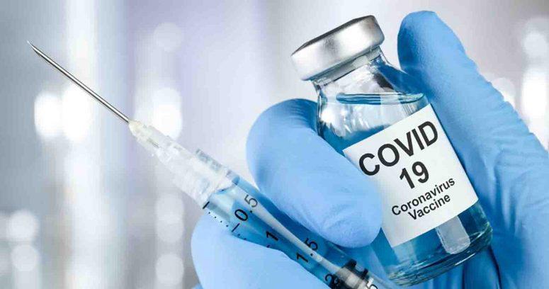 """""""96% de los vacunados con CoronaVac aprueba un refuerzo de dosis"""""""