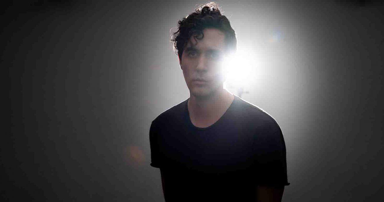 El single ya acumula apariciones en diversas playlists de Spotify, Deezer y Tidal, por nombrar sólo algunas de las plataformas de streaming. Joaquín Jiménez