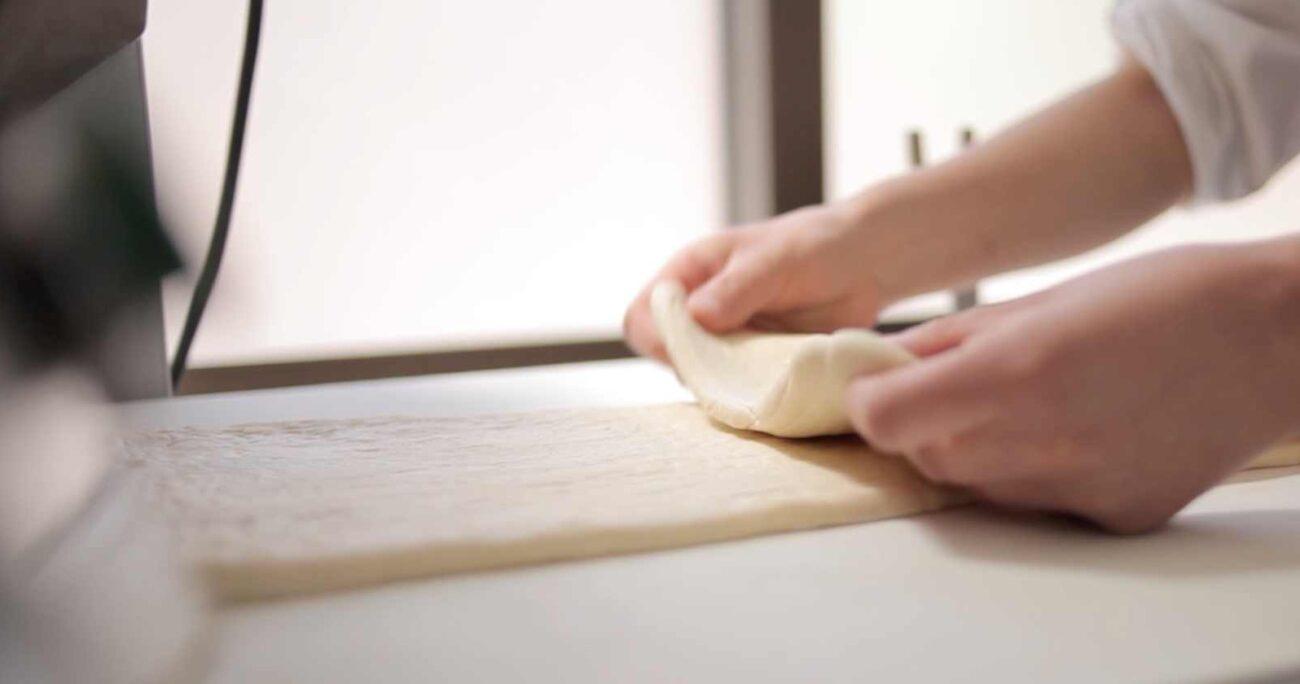 Soprole e Inacap se unen para desarrollar material educativo para estudiantes de Gastronomía
