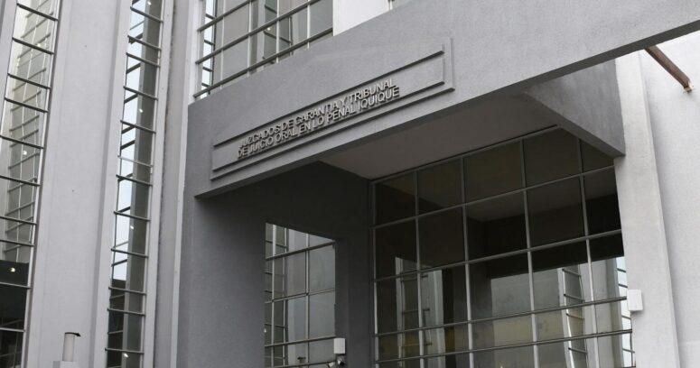 """""""Justicia condena a DT de fútbol femenino por abuso, violación y producción de pornografía infantil"""""""