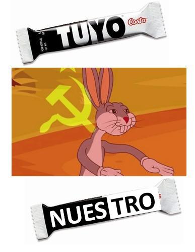 memes Negrita