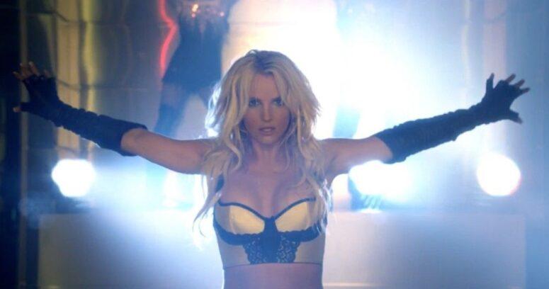 """""""Britney Spears fue invitada a testificar al Congreso de Estados Unidos por su tutela legal"""""""
