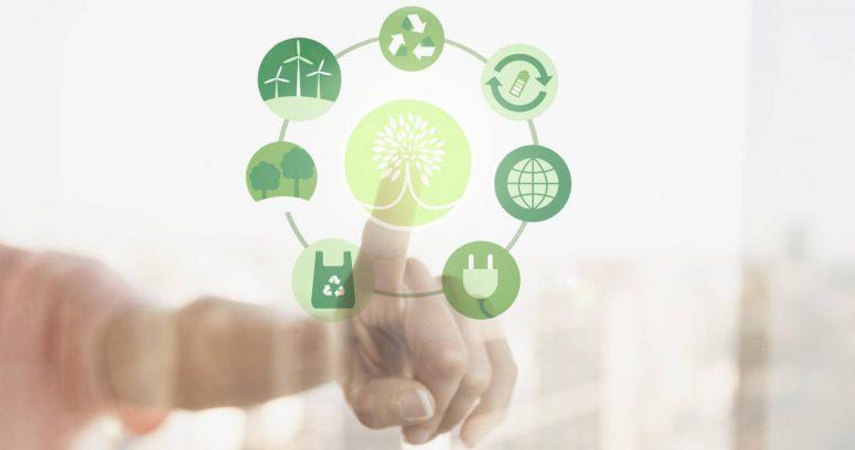 El rol de la universidad pública en el cuidado del medio ambiente