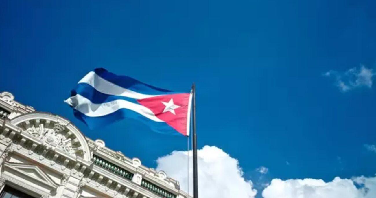 A través de redes sociales se han iniciado varias campañas para ir en solidaridad del pueblo cubano. EUROPA PRESS.