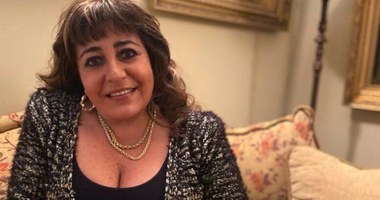 """""""Quedan dos cupos: Helhue Sukni es la 16ª confirmada para El Discípulo del Chef"""""""