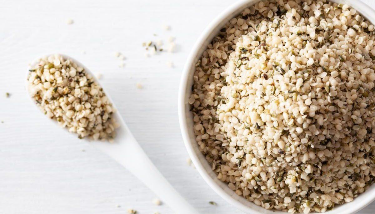 La pyme que pone en el mercado de los cereales la primera granola 100% Keto