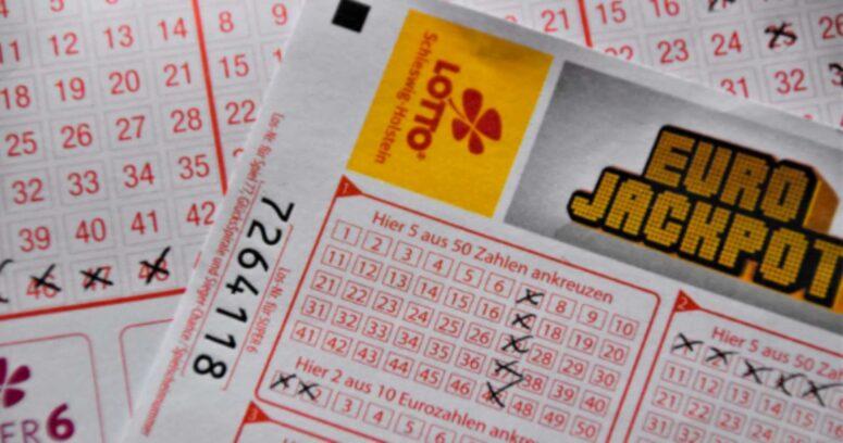 """""""Jugar lotería online en Chile: mejores sitios y loterías para jugar"""""""