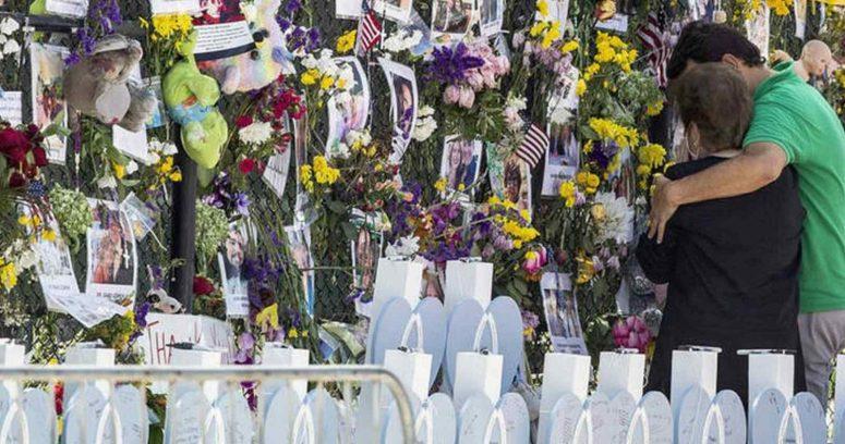 """""""Familias de víctimas del derrumbe en Miami recibirán 150 millones de dólares en compensación"""""""