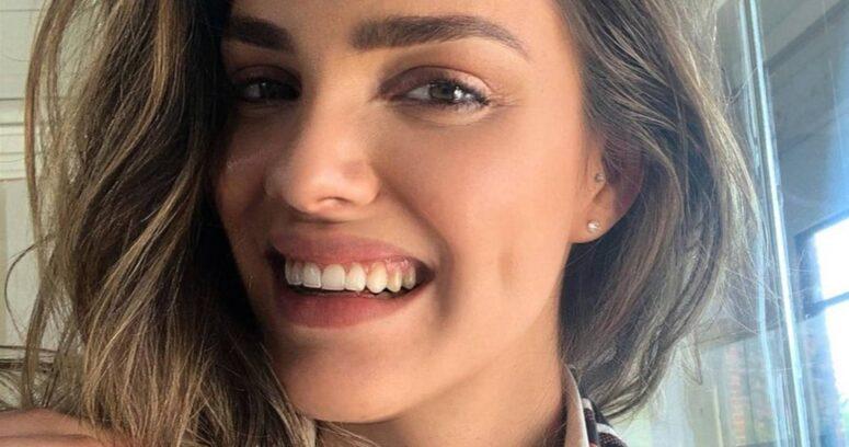 """""""Revelan antecedentes de la muerte de la modelo Nayara Vit"""""""