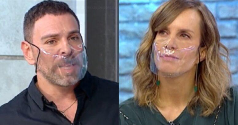 """""""Neme envió mensaje a Diana Bolocco por muerte del hermano de Cristián Sánchez"""""""