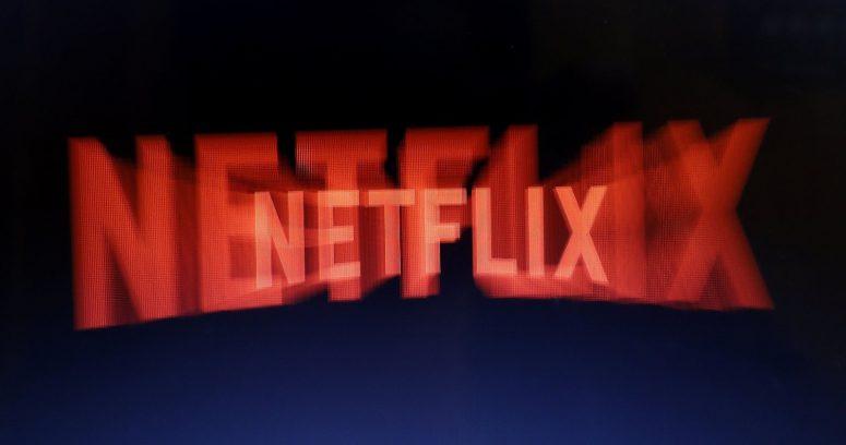 """""""Netflix exigirá certificado de vacunación para sus rodajes en Estados Unidos"""""""