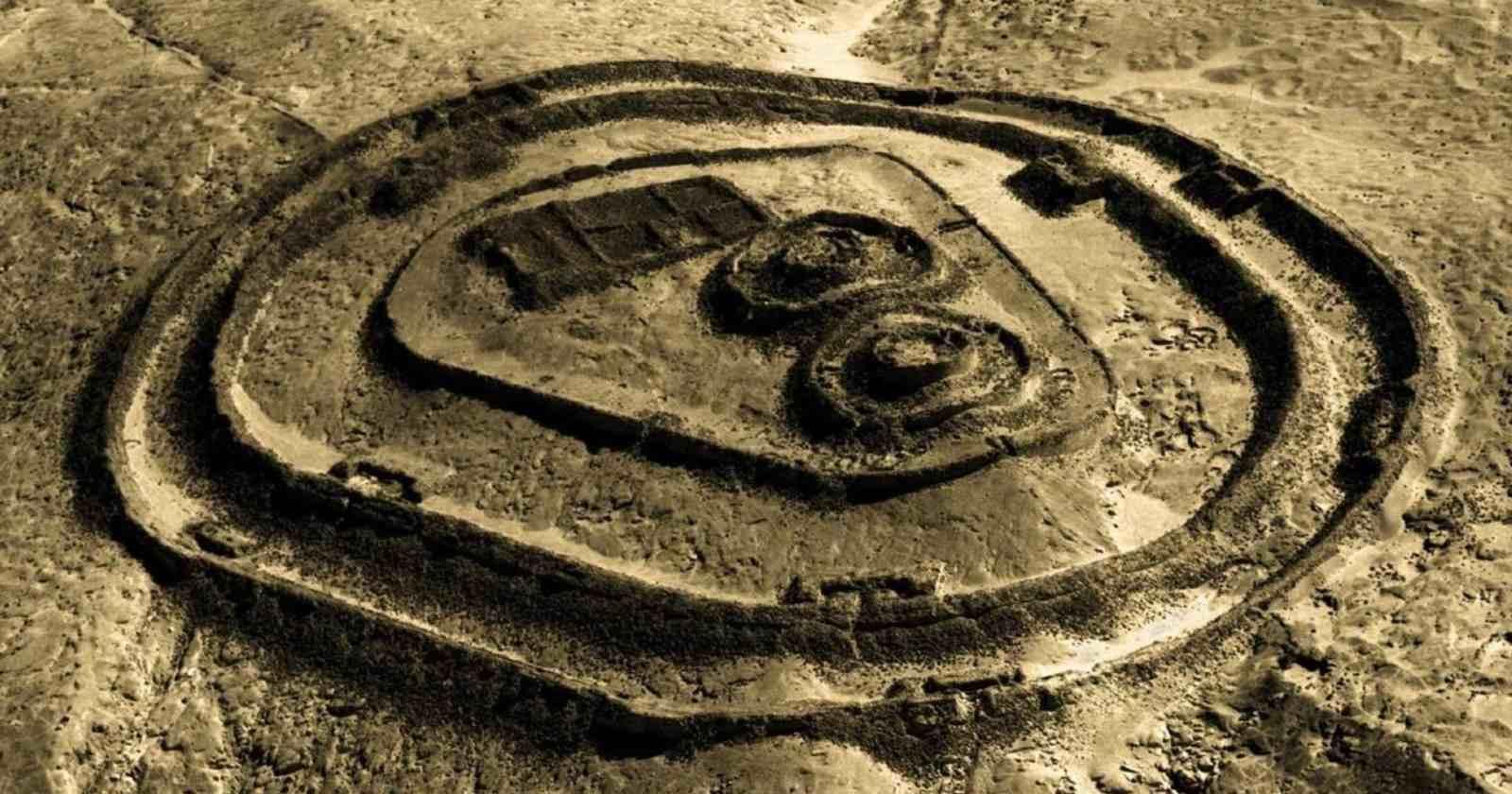 Unesco América Latina