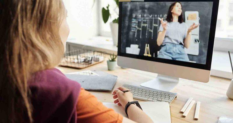 """""""Go! Innova 2021: Inacap invita a estudiantes de educación media a crear proyectos que den respuesta a problemáticas locales"""""""