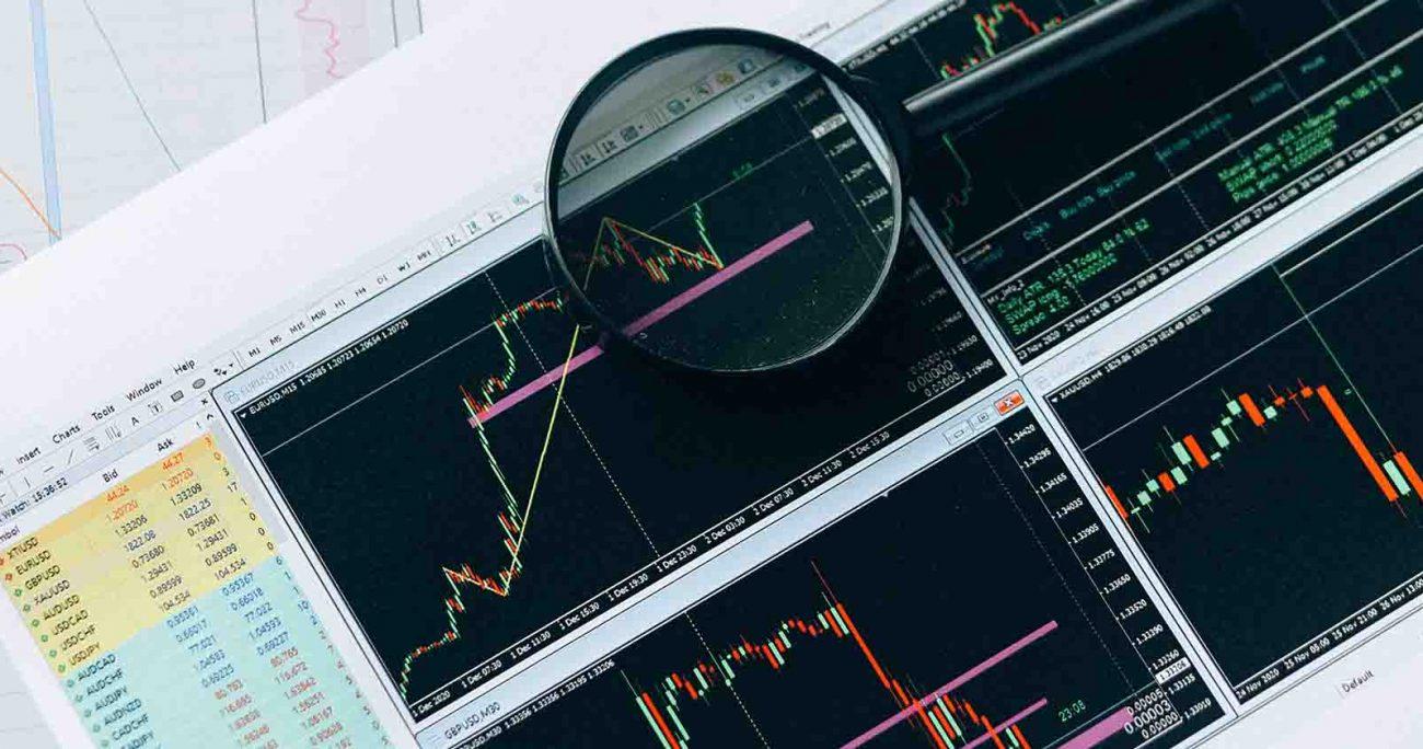Institutional Investor lleva más de 30 años ha reconocido la excelencia de diferentes personalidades y empresas de la industria de los servicios financieros. Pexels