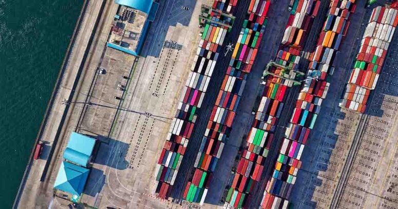 """""""Mouro Capital invirtió en el agente de carga digital Nowports que busca modernizar el comercio internacional y la logística"""""""