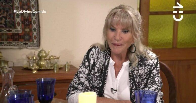 """""""Sandra Solimano recordó la muerte de su hijo Eduardo Mujica:"""