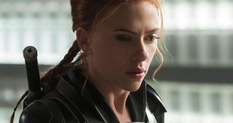 Agente de Scarlett Johansson sale en su defensa tras acusaciones de Disney