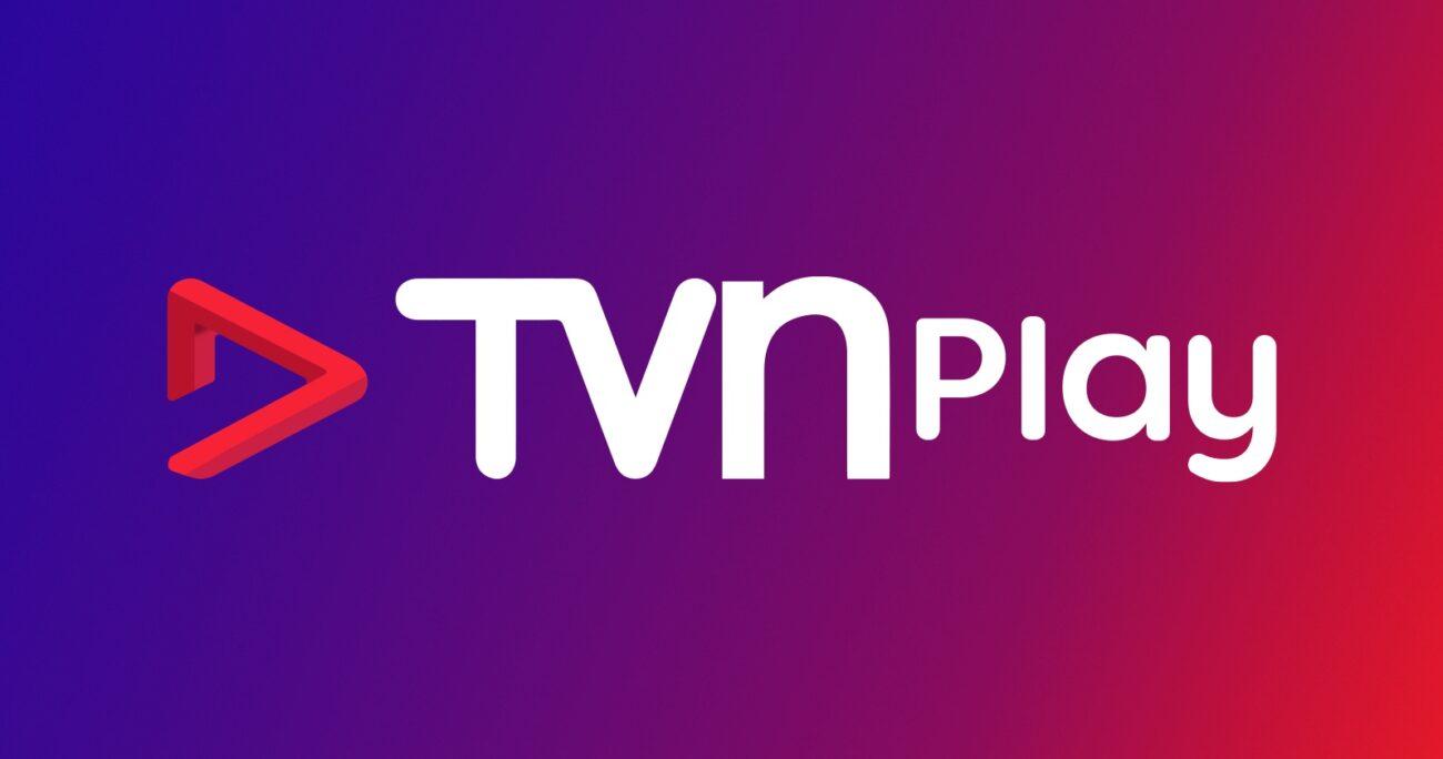 TVN Play fue lanzado este lunes. TVN