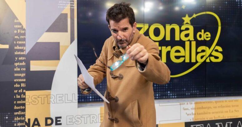 """""""Vasco Moulián dejó en el suelo a Don Francisco y Sábado Gigante:"""
