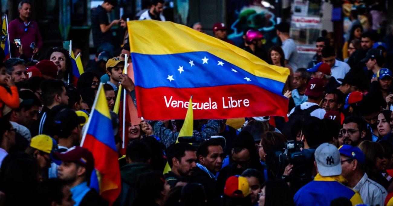 """La OEA cuestionó que cualquier retraso de las indagatorias """"sería inapropiado y sólo produciría mayores daños al pueblo venezolano"""". AGENCIA UNO/ARCHIVO"""