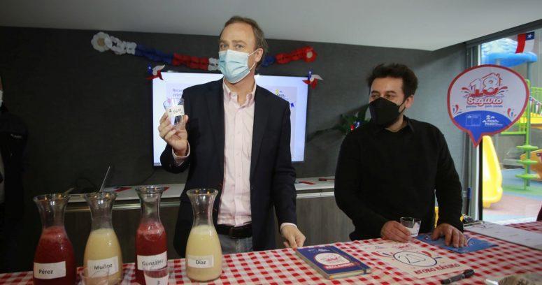 """""""Lanzan guía con recomendaciones para celebrar Fiestas Patrias en condominios y edificios"""""""