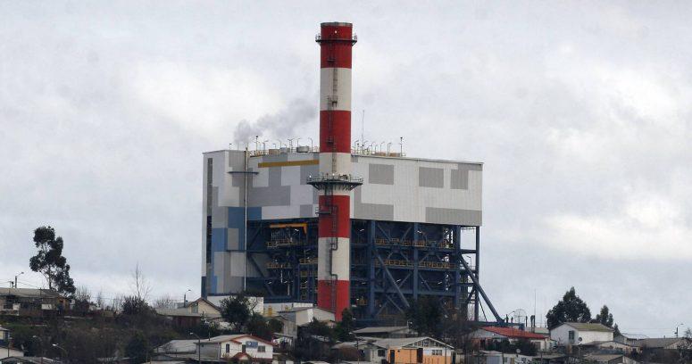 """""""Energía limpia versus fósil: complicado futuro"""""""