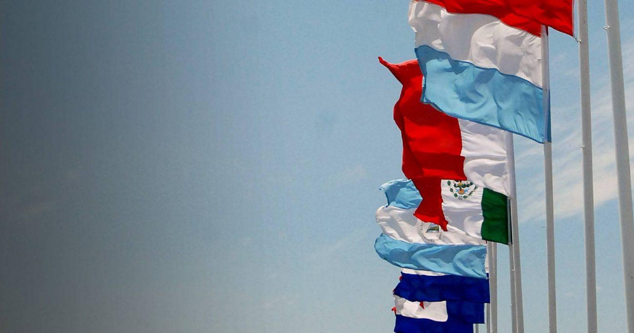 La experiencia acumulada en la negociación con Colombia dio pie para que Noruega se ofreciera a mediar en Venezuela, y el próximo paso debe ser el decidido acompañamiento regional. AGENCIA UNO/ARCHIVO
