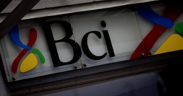 """""""Las explicaciones de BCI por los anuncios legales ante el mismo notario de Ancalao"""""""