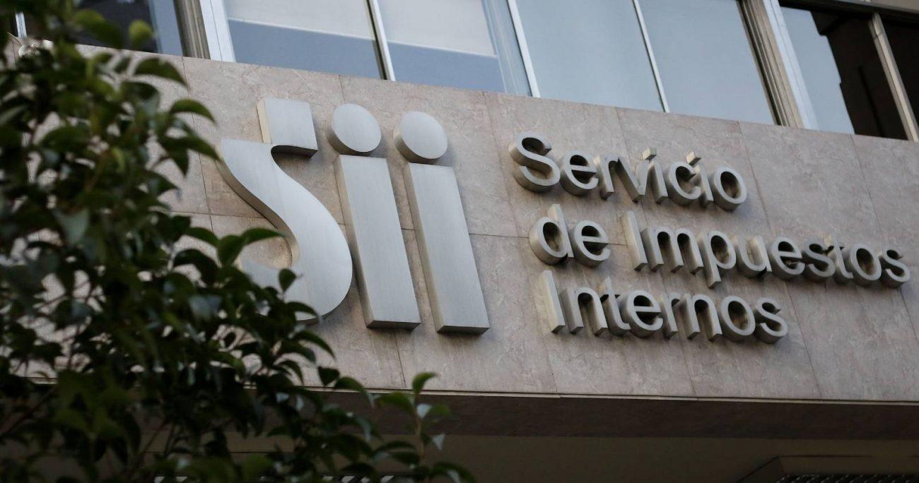 En Chile, el 100% de la recaudación de las contribuciones son para las municipalidades. AGENCIA UNO/ARCHIVO