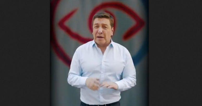 Julio César Rodríguez llama a patrocinar las candidaturas de la Lista del Pueblo