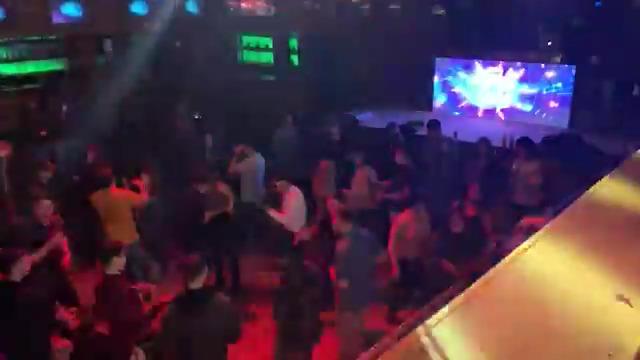 Seremi inicia sumario sanitario contra primera discoteca en abrir en pandemia