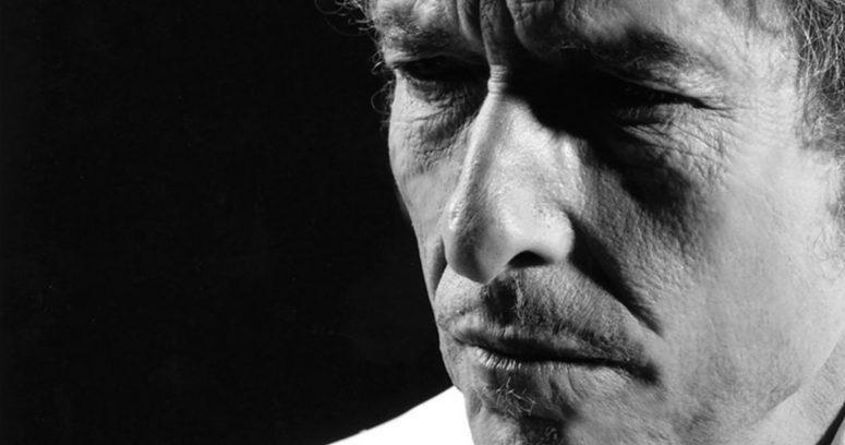"""""""Bob Dylan negó acusaciones de acoso a menor en 1965:"""