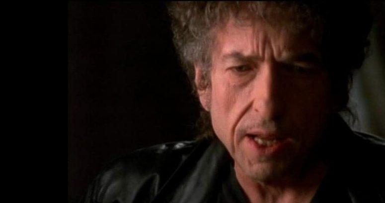 """""""Bob Dylan fue acusado de abusar sexualmente de una niña de 12 años en 1965"""""""