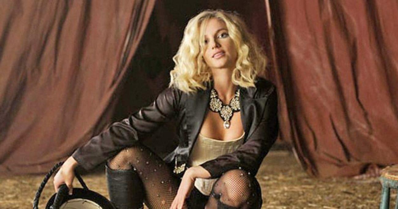 Además, se rechazó suspender a Jamie Spears como tutor legal.
