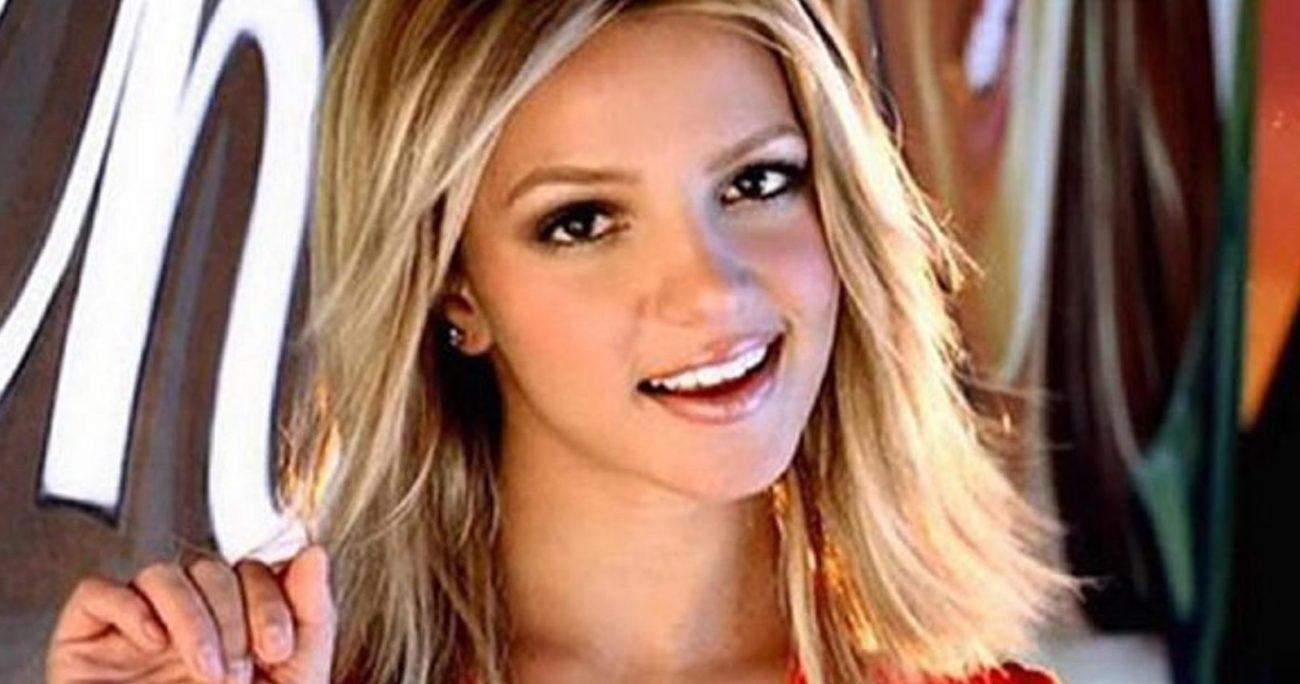 El próximo 29 de septiembre conoceremos si efectivamente Jamie Spears dejará de ser el tutor legal de su hija.